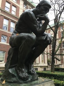 columbia-the-thinker-6