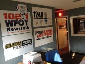 5-19-2015, Newstalk Radio-1