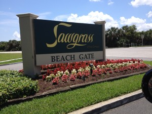 5-20-2015, Sawgrass Beach Club-2