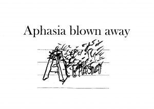 aphasia-blown-away-jpeg