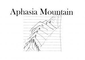 aphasia-mountain-jpeg
