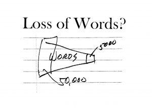 loss-of-words-jpeg