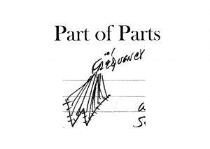 part-of-parts-jpeg