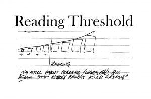 reading-threshold-jpeg