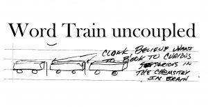 word-train-uncoupled-jpeg